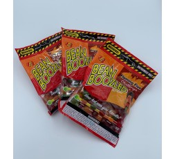 Jelly Belly Flamming Five